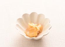 中華風白菜