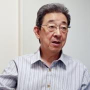 体験談 / 一病息災 Vol.101
