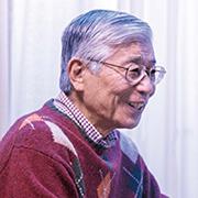 体験談 / 一病息災 Vol.103
