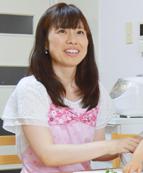 体験談 / 一病息災 Vol.82