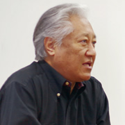 体験談 / 一病息災 Vol.98