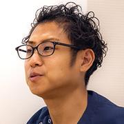 体験談 / 一病息災 Vol.107