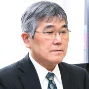 体験談 / 一病息災 Vol.116